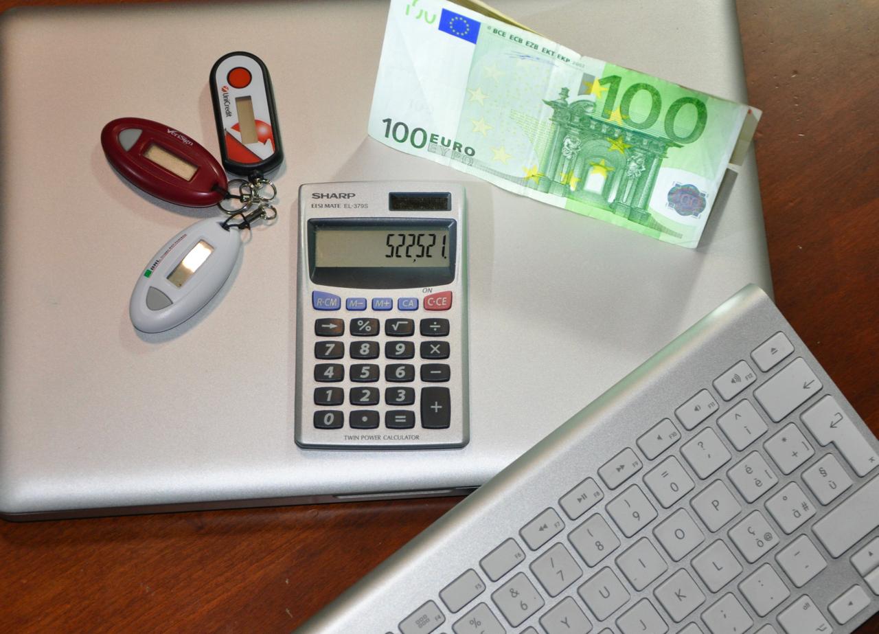 Associazioni no profit il miglior conto corrente - La banca piu conveniente per aprire un conto corrente ...